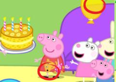 7 Erros da Peppa Pig