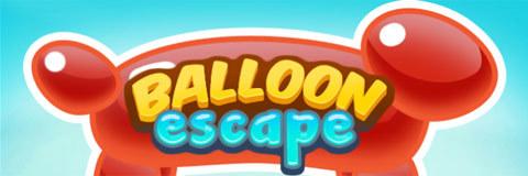 Baloon Escape