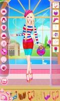 Barbie em Paris - screenshot 1