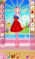 Barbie em Paris - screenshot 3