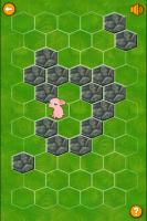 Block the Pig - screenshot 1