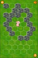 Block the Pig - screenshot 3