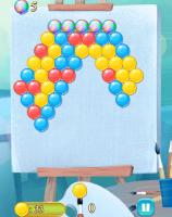 Bubble Blobs - screenshot 3