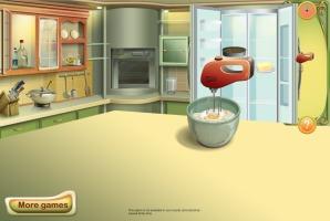 Cozinhar Cheesecake - screenshot 2