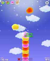 Crie um Sorvete Gigante - screenshot 3