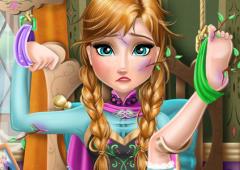 Cuide de Elsa