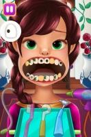 Dentista de Princesas - screenshot 1