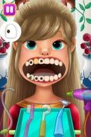 Dentista de Princesas - screenshot 2