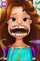 Dentista de Princesas - screenshot 3