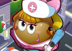 Doutora Pou