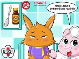 Dr. Porquinho - screenshot 3