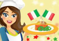 Emma Cozinha Lasanha Vegana