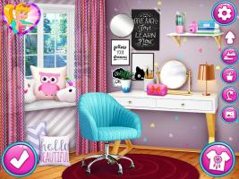Estilo Novo da Barbie - screenshot 2