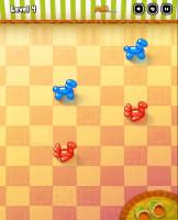 Baloon Escape - screenshot 1