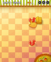 Baloon Escape - screenshot 2