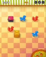 Baloon Escape - screenshot 3