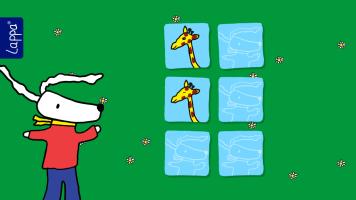 Lappa Memory - screenshot 3