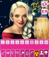 Maquie Amanda Seyfred - screenshot 2