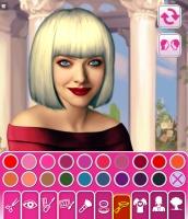Maquie Amanda Seyfred - screenshot 3