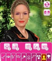 Maquie Jennifer Lawrence - screenshot 2