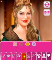 Maquie Roxelane - screenshot 3