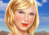 Maquie Taylor Swift