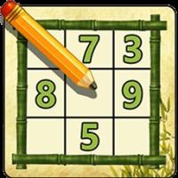 Jogo Mundo do Sudoku