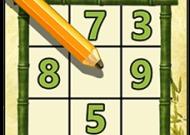 Mundo do Sudoku