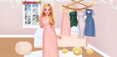 O Casamento da Ariel - screenshot 1
