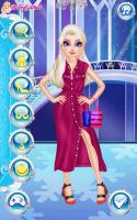 Opere o Braço da Elsa - screenshot 3