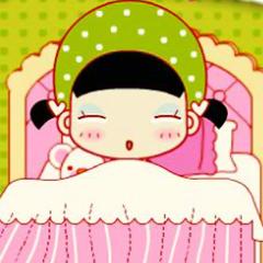 Jogo Proteja a Bebê Dorminhoca