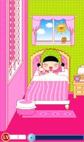 Proteja a Bebê Dorminhoca - screenshot 3