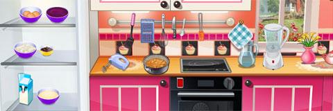 Sara Cozinha Cheesecake de Groselha