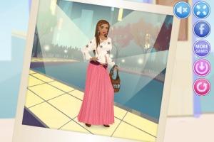 Stella Show Fashion - screenshot 3