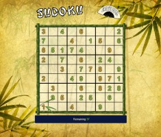 Mundo do Sudoku - screenshot 3