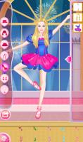 Vista Barbie Bailarina - screenshot 2