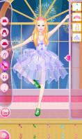 Vista Barbie Bailarina - screenshot 3